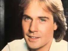 Las màs bellas melodìas de Richard Clayderman... - YouTube