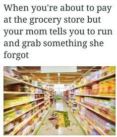 Lmao Caveman spongebob meme