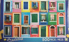 Find 17 Best Ebay Puzzles ImagesPuzzlesJigsaw 54AjRL