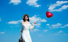 Cum sa-l uiti pe fostul iubit – treci de o despartire in dragoste cu gratie
