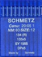 retour à la page d'accueil Les fabricants de machines à coudre vous précisent toujours d'adapter la grosseur de votre fil à vo...