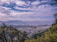 https://flic.kr/p/v3HN9t | Zona Norte da mais linda cidade do mundo... Rio de Janeiro, Brasil. | Com a fascinante Baía da Guanabara, a Ponte Rio-Niterói e o Maracanã... :-) ________________________________________________  The north zone of the most beautiful city on this Earth... With Guanabara Bay, Rio-Niterói Bridge and the Maracanã Stadium.  Rio de Janeiro, Brazil. Have a fantastic day! :-)  To direct contact me / Para me contactar diretamente: lmsmartinsx@yahoo.com.br