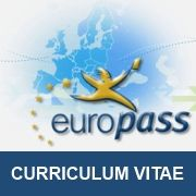 Download cv european simplu in romana si engleza - Model-de.ro Cv, Curriculum