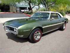 1967 Firebird Maintenance of old vehicles: the material for new cogs/casters/gears/pads could be cast polyamide which I (Cast polyamide) can produce