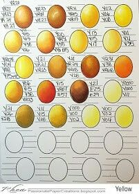 Here are some great Copic Color Combo's I would like to share with all. Feel free to use them. I am also including the worksheet so . Copic Marker Art, Copic Pens, Copic Sketch Markers, Copic Art, Tombow Markers, Prismacolor, Copics, Copic Color Chart, Copic Colors