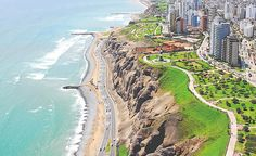 miraflores_elfaro01 by detesta_mess, via Flickr