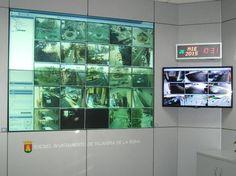 La página de Policía Local una de las más visitadas por los ciudadanos - 45600mgzn