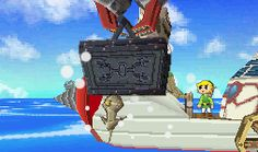 File:Salvaged Chest 2.png