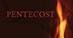 pentecost sunday 2014 homily catholic