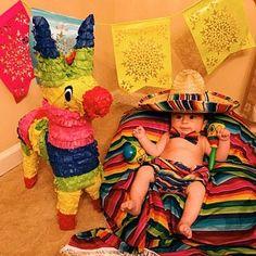 Dana Vaccaro Salamone added a photo of their purchase Monthly Baby Photos, Baby Boy Photos, Newborn Pictures, Baby Pictures, Baby Girl Photography, Photography Ideas, Milestone Pictures, Mexican Babies, Boy Photo Shoot