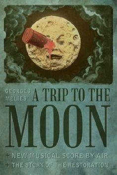 A Trip To The Moon Photo Mug Gourmet Tea Gift Basket