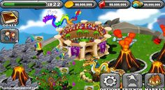 The best DragonVale cheats 2017 - Working