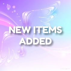 BE THE FIRST, LIKE THIS LIST! IF YOU ARE A BIG FAN OF VICTORIA'S SECRET AND PINK AS ME.... YOU MUST BOOKMARK THIS CLOSET!!! ALWAYS NEW ARRIVALS AND GREAT DEALS IN BUNDLES! LIKE THIS LIST ✅.                                                         SIGN UP IF YOU WOULD LIKE TO BE NOTIFIED WHEN I LIST NEW ARRIVALS✅ PINK Victoria's Secret Tops