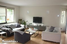 foto Casa indipendente Vendita Trieste