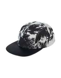 e62fe06677bf5 Nike Georgia Bulldogs Anthracite Tactical Heritage 86 Performance  Adjustable Hat