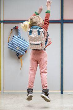 ac0abf7919e Engel. boekentassen & schooltassen | Shop online of kom langs in onze  winkel in Aalst.