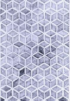 Sketch for carpet Star for Asplund. www.asplund.org Designed by me, Emma Olbers.
