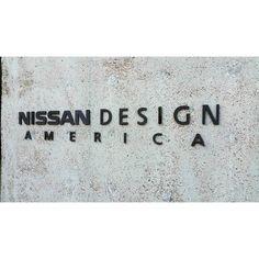 """Brainstorming w/ bae!"" #infiniti #InfinitiUSA #nissan #designstudio #japan #travel #design #art #auto #consumer #car #instagood #picoftheday #photooftheday #VaughnLowery #360Magazine #GlobalSociety http://the360mag.com/feature.html"