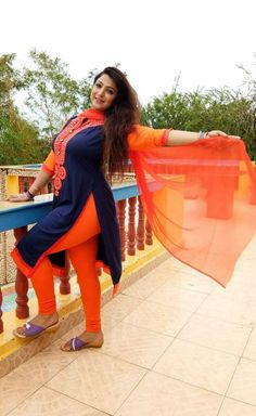Beautiful Girl Body, Beautiful Girl Indian, Beautiful Models, Beautiful Actresses, Girls In Leggings, Leggings Are Not Pants, Tight Leggings, Desi Girl Image, Beautiful Dresses For Women