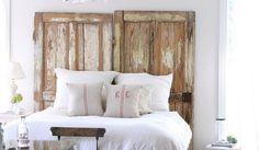 Slaapkamer Country Style : Best slaapkamer romantiek images bedrooms homes