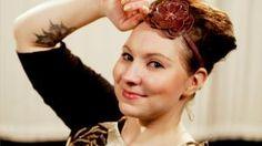 www.sohvinyman.com Crown, My Style, Accessories, Jewelry, Fashion, Jewellery Making, Moda, Corona, Jewels