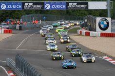 AUTONOTIZEN und Zurich verlosen zwei Eventtickets für das  ADAC Zurich 24h-Rennen Ende Mai! Wie Ihr teilnehmen könnt, erfahrt Ihr auf autonotizen.de #ZurichDeutschland #gruenehoelle #24hNuerburgring #24h