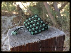 Items similar to Macrame micro macrame beige rhombus bracelet with tiger eye and black onyx beads… on Etsy – Macrame 2020 Macrame Jewelry Tutorial, Macrame Bracelet Patterns, Macrame Purse, Macrame Dress, Macrame Necklace, Macrame Bracelets, Bracelet Tutorial, Handmade Bracelets, Macrame Knots