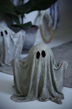 Concrete Ghosts   Towe Rønne