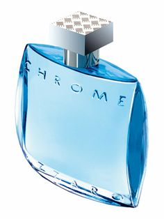 Chrome by Azzaro cologne - More suits, #menstyle, style and fashion for men @ www.zeusfactor.com