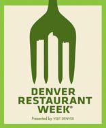 Restaurant Week - February