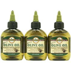 DIFEEL PREMIUM NATURAL HAIR CARE OIL (OLIVE OIL) *** Read more reviews of the product by visiting the link on the image.
