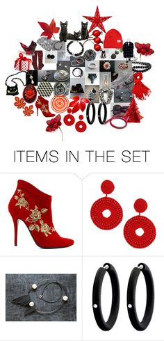 Etsy Mix by crystalglowdesign on Polyvore featuring картины