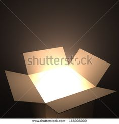25 Best Interrogation Room Images Room Room Lights