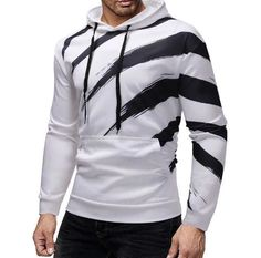 Cute 20+ Mens Hoodies Ideas For Men Look Awesome www