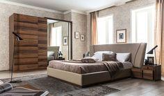 MARBELLA CEVİZ YATAK ODASI odanız rahat sağlıklı ve konforlu uykunun yeni adresi olacak http://www.yildizmobilya.com.tr/marbella-ceviz-yatak-odasi-pmu4814  #bed #bedroom #furniture #ihtisam #mobilya #home #ev #dekorasyon #kadın #ev #avangarde http://www.yildizmobilya.com.tr/