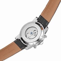 jargar mens automatic watches men luxury brand genuine leather novelty gift item brand automatic watches men from men automatic watches forsining watch company
