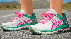 Here Are The Best Shoes For Treadmill: Ultimate Guide Asics Running Shoes, Asics Shoes, Running Shoe Reviews, Asics Women, You Fitness, Keds, Shop Now, 21st, Treadmill