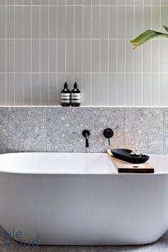Bathroom Toilets, Bathroom Renos, Laundry In Bathroom, Bathroom Layout, Bathroom Renovations, Small Bathroom, Bad Inspiration, Bathroom Inspiration, Terrazo