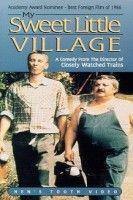 Selo moje malo