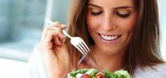 8 Tips To Detox Without Fasting, Juicing Or Restricting Hero Image