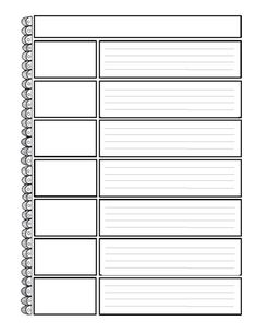 Free Printables For A Powerful Week! — Create Home Storage, , FREE printables to help you craft your week so you live with intention! Decide ahead of time what is most important for you to get done in this week a. Bullet Journal Notebook, Bullet Journal Ideas Pages, Weekly Planner Printable, Planner Organization, Organizing, Happy Planner, Work Planner, Teacher Tools, Day Planners
