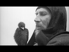 Andrei Rublev film 1 - YouTube