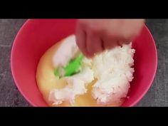 Vergeet Tiramisu, dit recept is 100 keer zo lekker en makkelijk zelf te maken. Oh, ik krijg nu al honger.... - Zelfmaak ideetjes