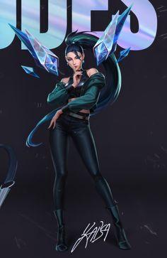 Desenhos League Of Legends, League Of Legends Poppy, League Of Legends Characters, Female Characters, Ahri Lol, Female Superheroes And Villains, Character Art, Character Design, Legend Images