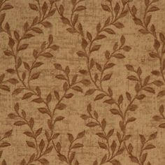 Low prices and free shipping on RM Coco fabrics. Always first quality. Over 100,000 patterns. Item RM-1061CB-MUSLIN. Sold by the yard. Muslin Fabric, Damask, Fabrics, Yard, Free Shipping, Patterns, Home Decor, Tejidos, Block Prints