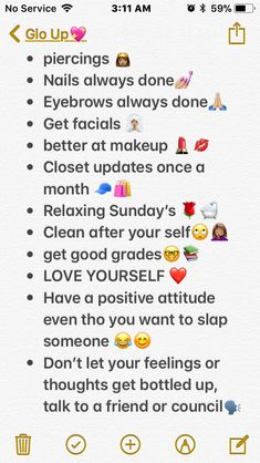 Daily Skin Care Sensible day to day skin care plans to have a glowing smooth skin. bedtime skincare routine image pin put together on 20191010 , Skin Care Idea 5331900473 vida piratea el cuidado de la piel con acné Life Hacks For School, Girl Life Hacks, Girls Life, Beauty Care, Beauty Hacks, Beauty Tips, The Glow Up, Glow Up Tips, Baddie Tips
