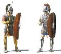 Battle of Herdonia Second Punic War Date 212 BC Location Herdonia (modern Ordona, Foggia), present-day Italy Result Carthaginian victory Belligerents Carthage Roman Republic Commanders and leaders Hannibal Gnaeus Fulvius Flaccus Strength 20,000-30,000 18,000 Casualties and losses Minimal 16,000 . Roughly 2,000 Romans are said to have survived the battle