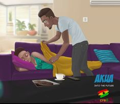 Real men love protect and take care of their wives. Black Couple Art, Black Love Couples, Black Girl Art, Art Girl, Black Love Artwork, Black Art Pictures, Ghana Art, Life Comics, Beauty In Art