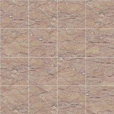 Textures Texture seamless | Chiampo pink floor marble tile texture seamless 14517 | Textures - ARCHITECTURE - TILES INTERIOR - Marble tiles - Pink | Sketchuptexture