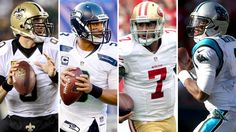 Lessons learned: What the preseason told us about every NFC team